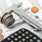 Quelles sont les procédures à suivre en cas de loyers impayés??