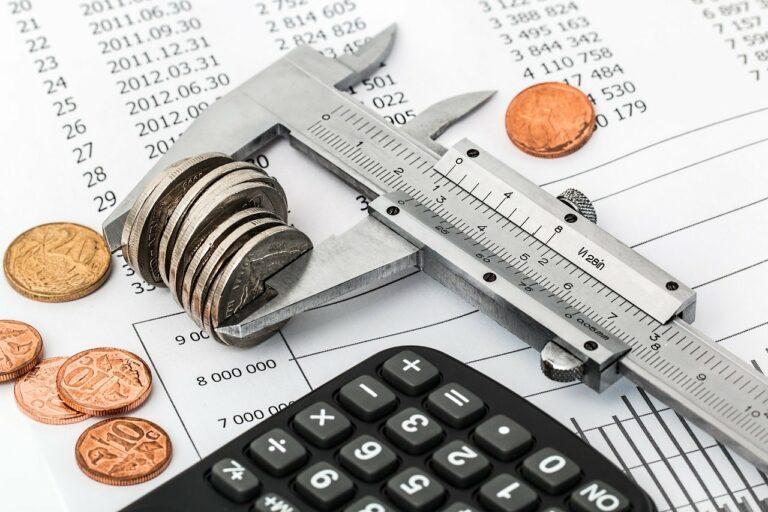 Read more about the article Quelles sont les procédures à suivre en cas de loyers impayés??
