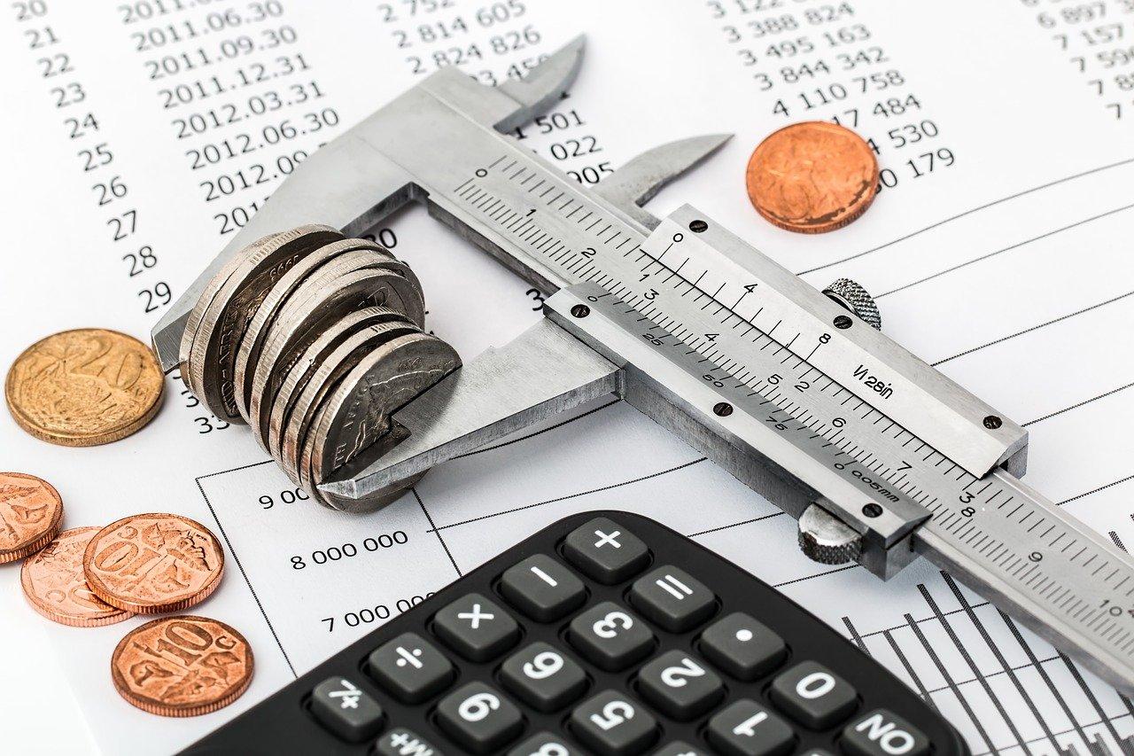 You are currently viewing Quelles sont les procédures à suivre en cas de loyers impayés??