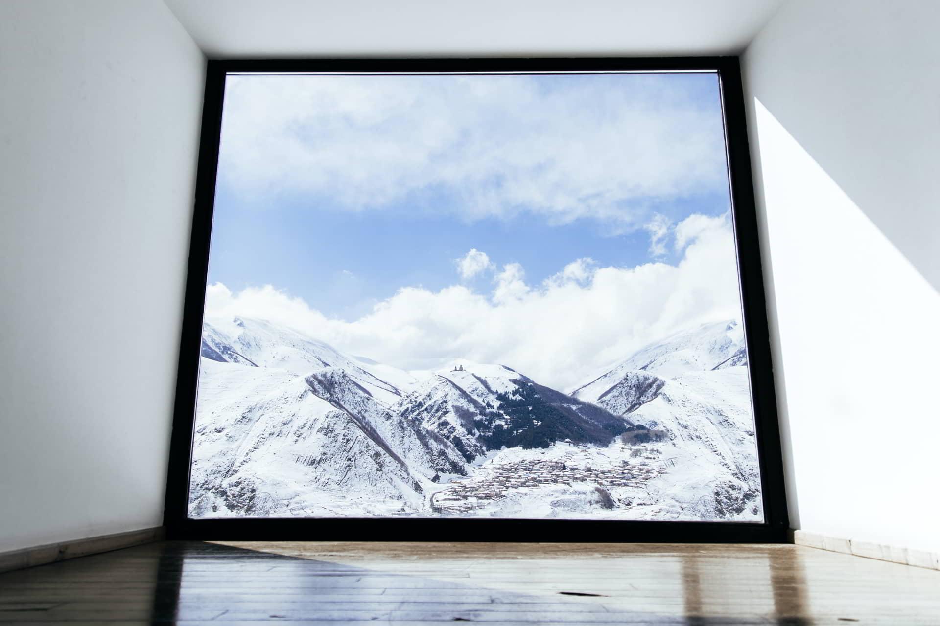 You are currently viewing Pourquoi choisir des fenêtres en aluminium dans la construction ?