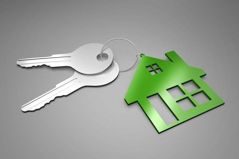 Read more about the article Tout savoir sur l'investissement immobilier