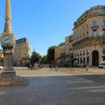 Point sur l'immobilier à Bordeaux en 2021